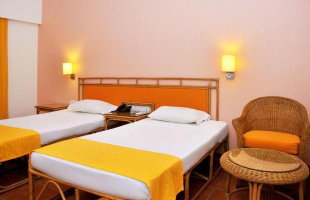фото Jasminn By Mango Hotels изображение №6