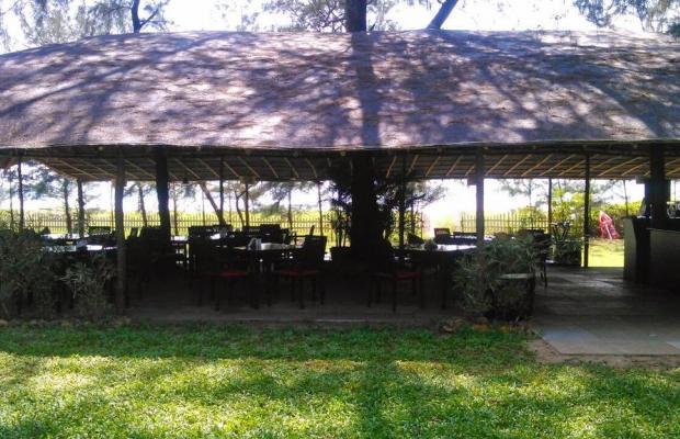 фотографии отеля Montego Bay Beach Village изображение №15