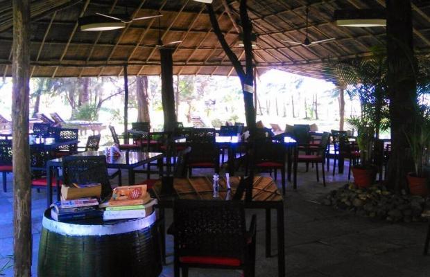 фото Montego Bay Beach Village изображение №2