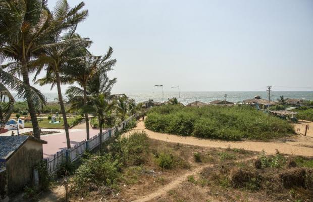 фотографии Oceans 7 Inn (ex. Bom Mudhas) изображение №16