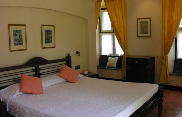 фото Old Harbour Hotel изображение №14