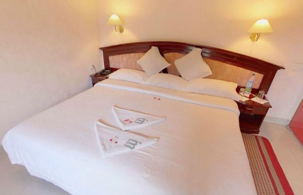 фотографии Munnar Inn изображение №12