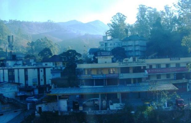 фото Munnar Inn изображение №2