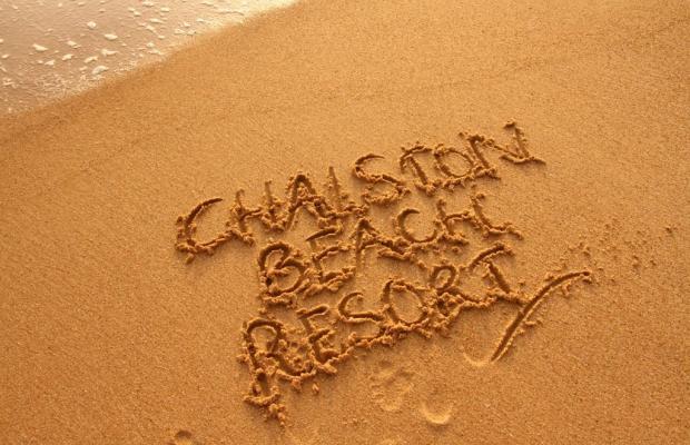 фото отеля Chalston Beach Resort  изображение №25
