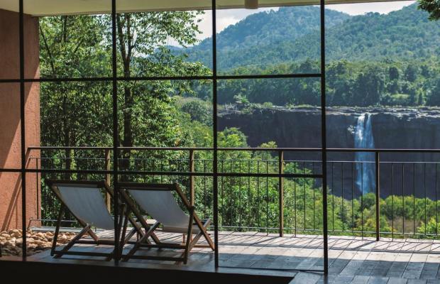 фотографии отеля Rainforest Boutique Resort изображение №11