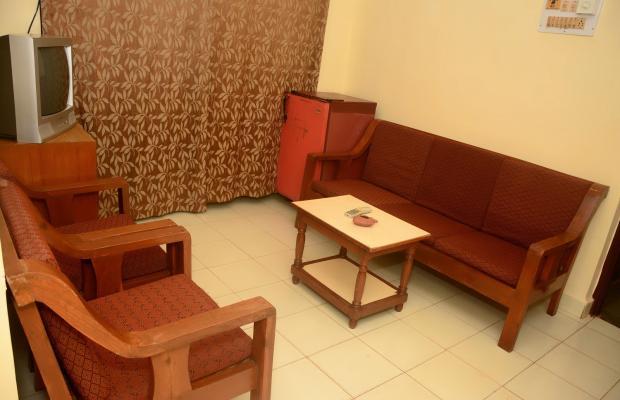 фото отеля Colonia de Braganza изображение №5