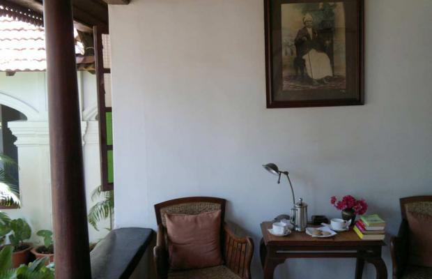 фотографии Raheem Residency изображение №28
