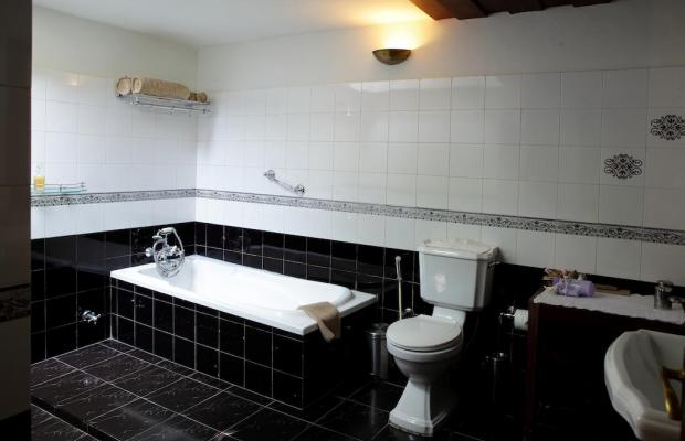 фото отеля Raheem Residency изображение №5