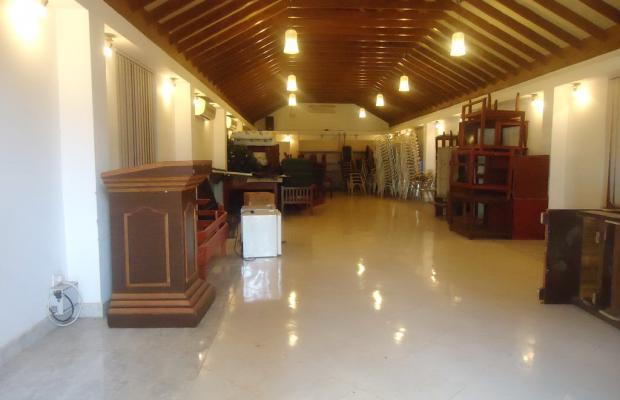 фото Colonia Santa Maria изображение №10