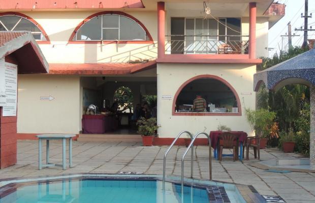 фото отеля Clarem Guest House изображение №5