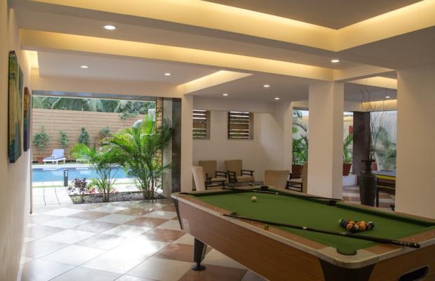 фото отеля Treebo Turtle Beach Resort (ех. 83 Room Hotel) изображение №49