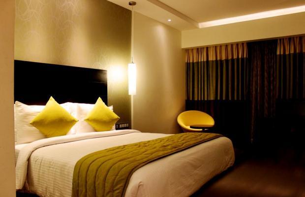 фото отеля Hycinth by Sparsa изображение №5