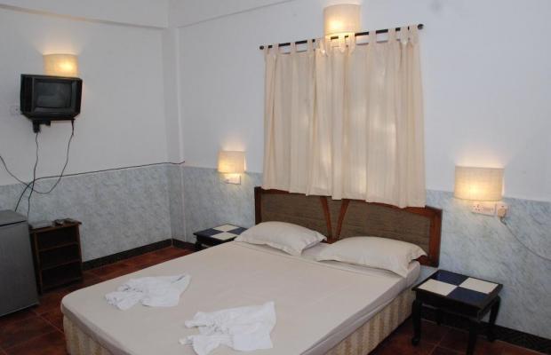 фотографии Villa Fatima изображение №12