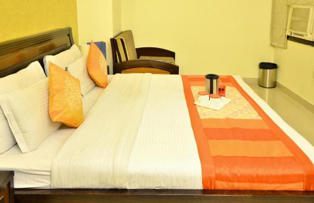 фотографии отеля Shimla Heritage изображение №3