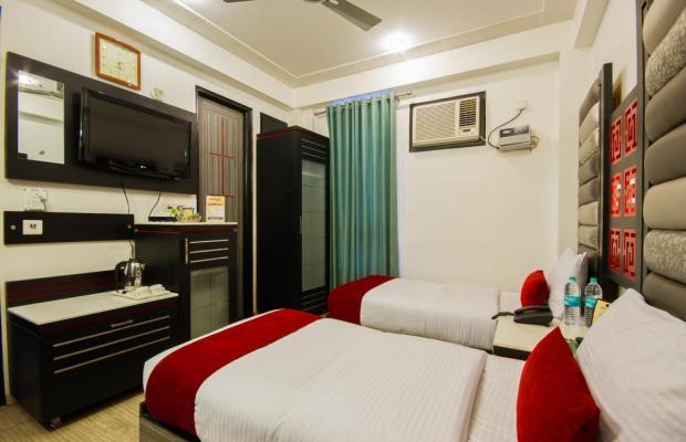 фото отеля Suncourt Corporate изображение №17