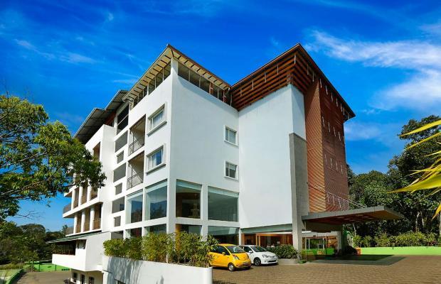 фото отеля Spice Grove  изображение №33