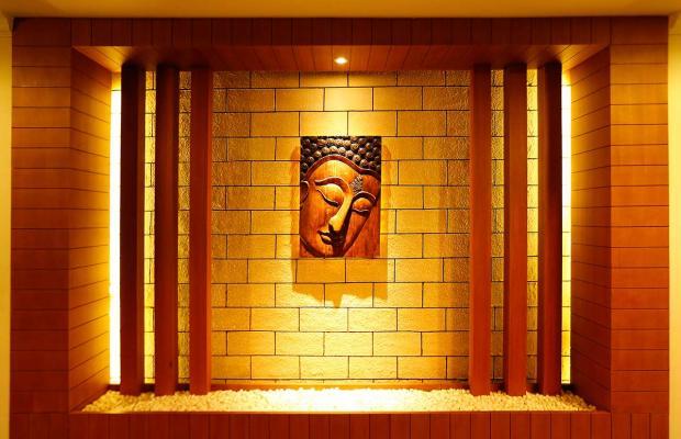 фото отеля Spice Grove  изображение №5