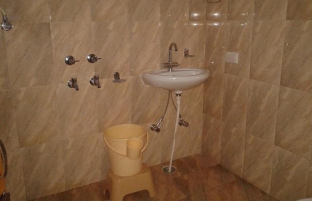 фотографии отеля Surya Plaza изображение №23