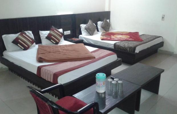 фото отеля Surya Plaza изображение №5