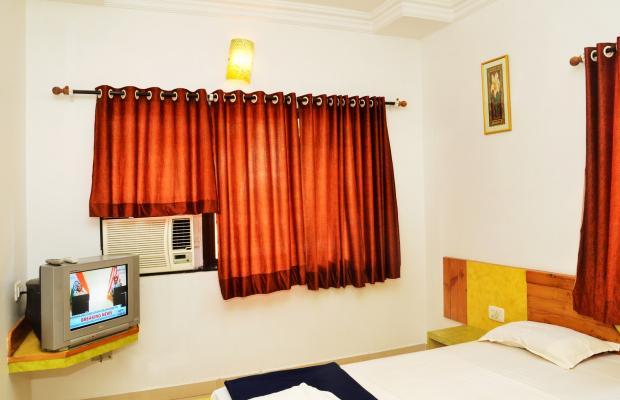 фото отеля Delta Residency изображение №5