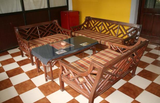 фотографии отеля Don Joao Resort изображение №11