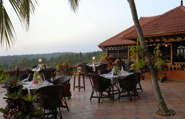 фотографии отеля Thapovan Heritage Home изображение №7