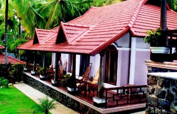 фото Thapovan Heritage Home изображение №6