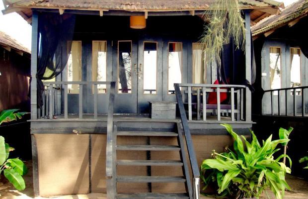 фото отеля H2O Agonda изображение №21
