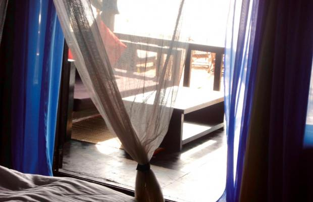 фото отеля H2O Agonda изображение №17