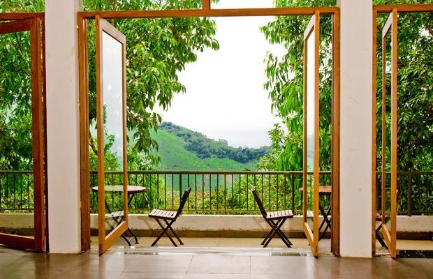 фото отеля Tea Valley изображение №61