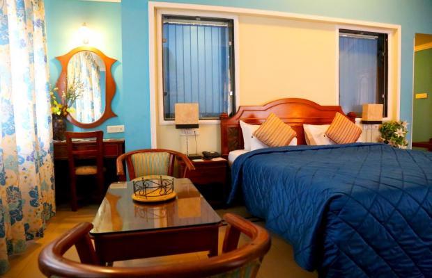 фото отеля Goan Heritage изображение №13