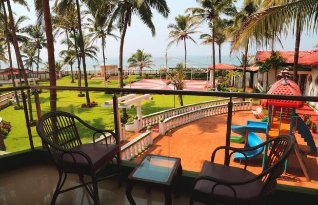 фотографии Goan Heritage изображение №8