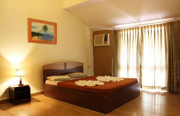 фотографии отеля Goveia Holiday Homes изображение №3