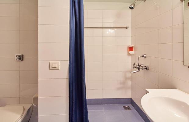фото отеля Ginger Trivandrum изображение №13