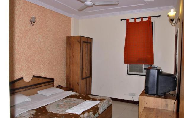 фотографии Ivory Palace изображение №16