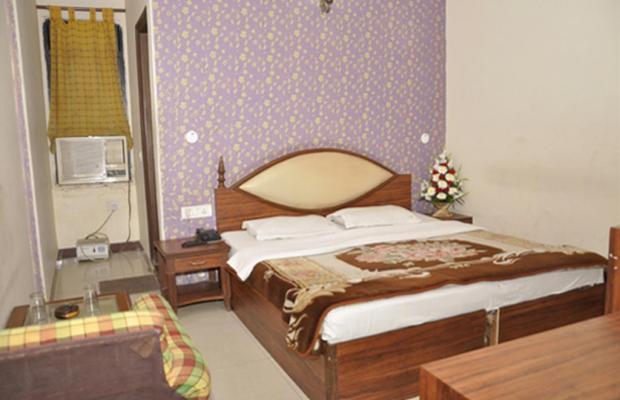 фото отеля Ivory Palace изображение №13