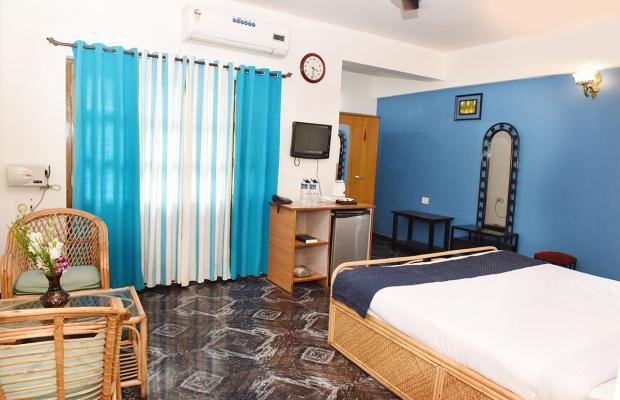 фотографии The Verda Express (ex. ABA Hotel & Resorts) изображение №16