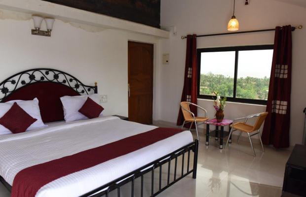 фотографии отеля The Verda Express (ex. ABA Hotel & Resorts) изображение №15