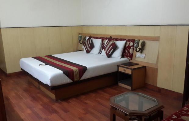 фотографии отеля Karat 87 изображение №19