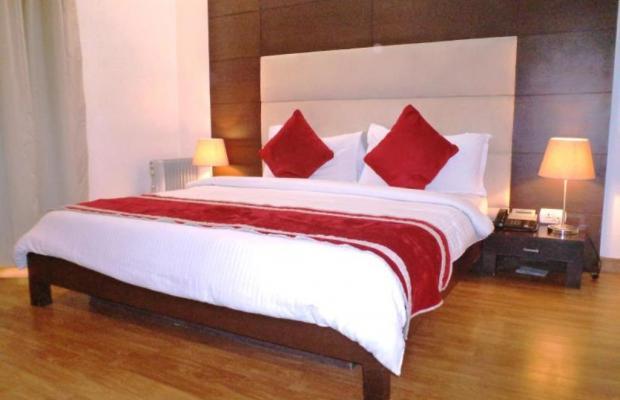 фото La Suite изображение №18