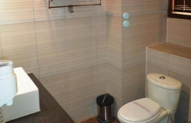 фото отеля La Suite изображение №5