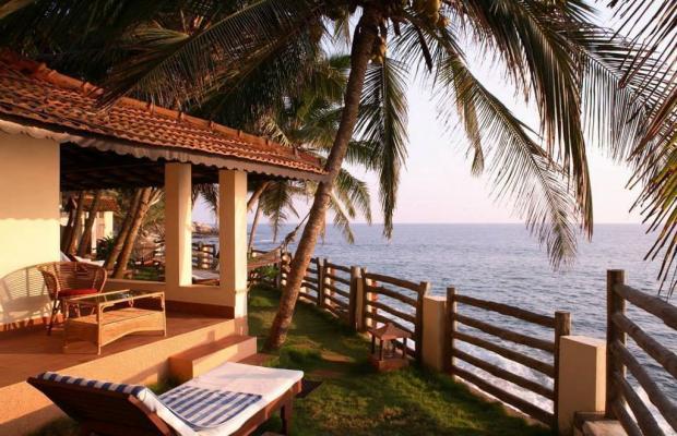 фото Coconut Bay Beach Resort изображение №2