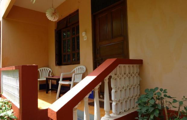 фото отеля Pinto Guest House изображение №9