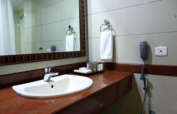 фотографии отеля Joys Palace изображение №23