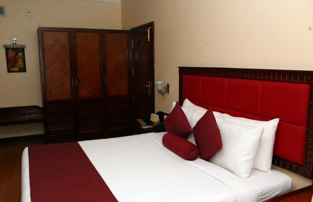 фото отеля Joys Palace изображение №13