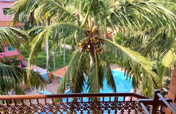 фото Jasmine Palace изображение №6