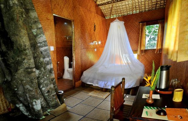 фотографии Vythiri Resort изображение №4