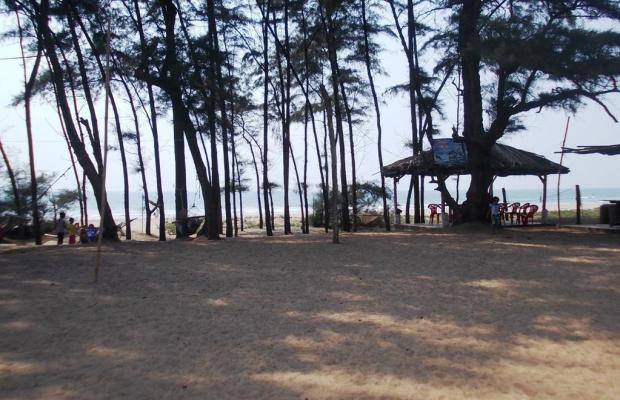 фото отеля Golven Resort изображение №25