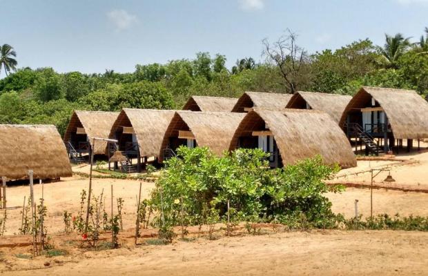 фото отеля Golven Resort изображение №1