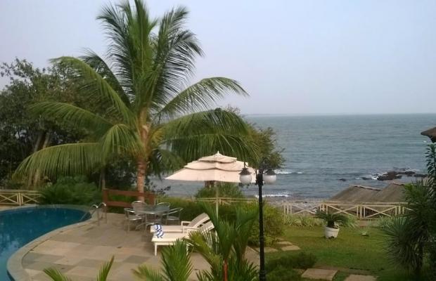 фотографии Stonewater Eco Resort изображение №24